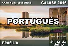 Calas Portugues